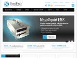symtechlabs.com