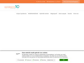 syndesmo.nl
