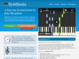 synthesiagame.com