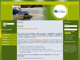 sysel-services.fr