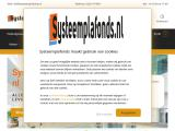 systeemplafonds.nl