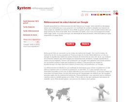 system-referencement.fr