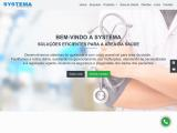 systemaonline.com.br
