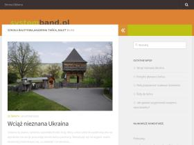 systemband.pl