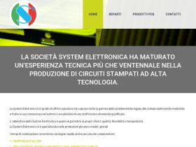 systemelettronica.it