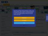 systemmonitoring.de