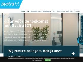 systra.nl