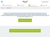 sz-ticketservice.de
