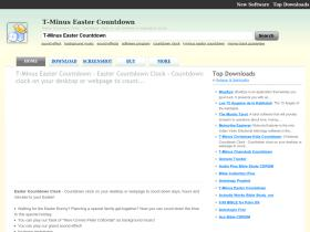 t-minus-easter-countdown.com-about.com