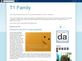 t1family.blogspot.com