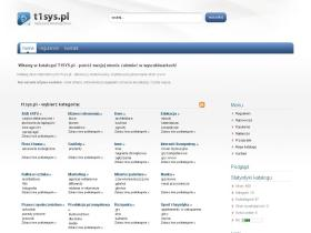 t1sys.pl