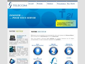 t2itelecom.pagesperso-orange.fr