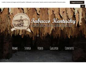 tabaccokentucky.it
