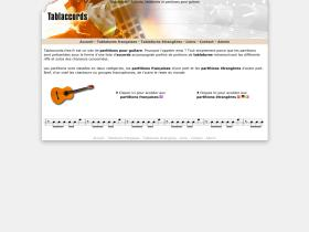 tablaccords.free.fr