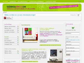 tableaudeco.be