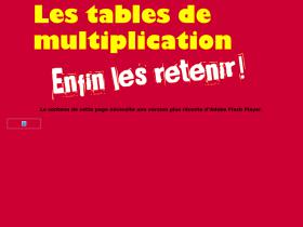 tablemultiplication.com