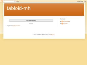 tabloid-mh.blogspot.com