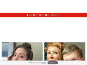 tabloid.com.ua