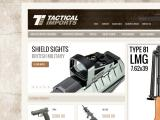 tacticalimports.ca