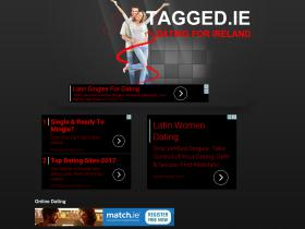 tagged.ie