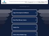 taicaldesign.com