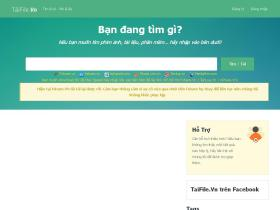taifile.vn