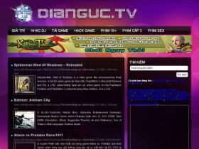 taigame.dianguc.tv