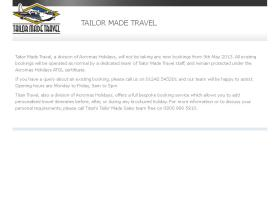 tailor-made.co.uk