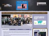 tailsofhopefoundation.org