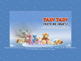 tain.tain.online.fr