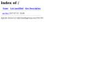 take1mediagroup.com