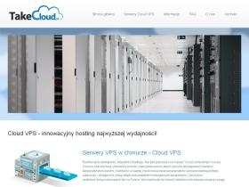takecloud.pl