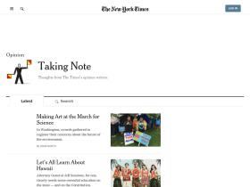 takingnote.blogs.nytimes.com