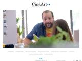 talentbox.fr