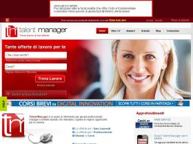 talentmanager.it