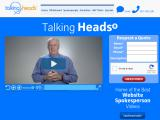 talkingheads.com