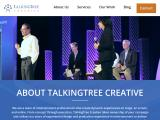 talkingtreecreative.com