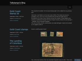 talkstamps.wordpress.com