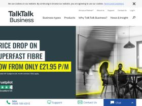 talktalkbusiness.co.uk