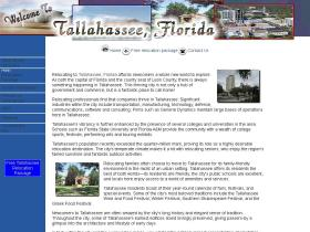 tallahassee-florida-relocation.com