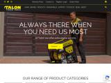 talontools.co.za