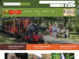 talyllyn.co.uk