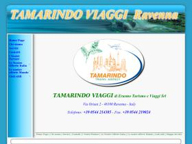 tamarindoviaggi.it