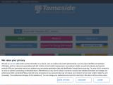 tameside.gov.uk