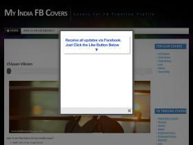 tamilfbcovers.blogspot.in