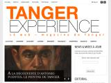 tanger-experience.com