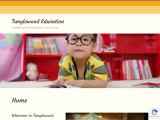 tanglewoodeducation.com