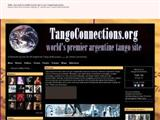 tangoconnections.org