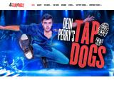 tapdogs.com