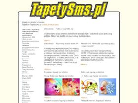 tapetysms.pl